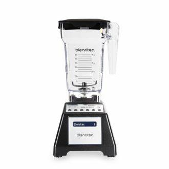 Blendtec Kitchen Small Appliances